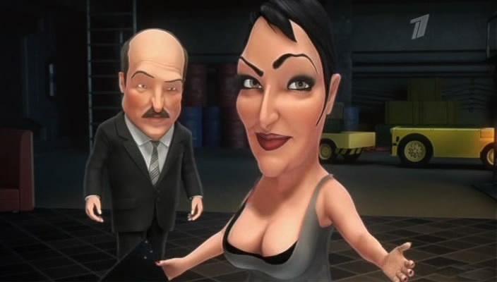 мульт личности все серии смотреть онлайн в хорошем качестве бесплатно: