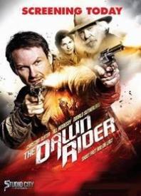 Смотреть онлайн Наездник рассвета / Dawn Rider - 2012