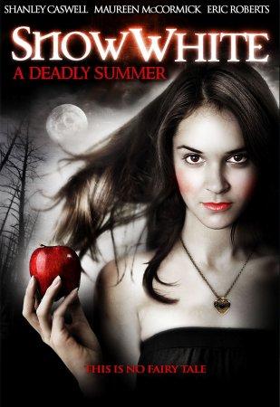 Смотреть онлайн Белоснежка: Смертельное лето