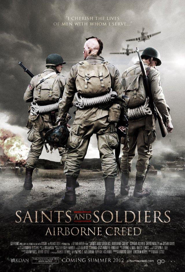"""Смотреть онлайн Онлайн Фильм """"Они были солдатами 2"""""""