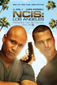 Смотреть онлайн Онлайн Сериал Морская Полиция: Лос-Анджелес / NCIS: Los Angeles 3 Сезон