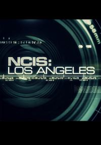 Смотреть онлайн Онлайн Сериал Морская Полиция: Лос-Анджелес / NCIS: Los Angeles 2 Сезон