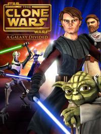 Смотреть онлайн Онлайн Звездные войны сериал: Битва за Набу 1 сезон