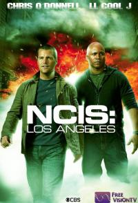 Смотреть онлайн Онлайн Сериал Морская Полиция: Лос-Анджелес / NCIS: Los Angeles 4 Сезон