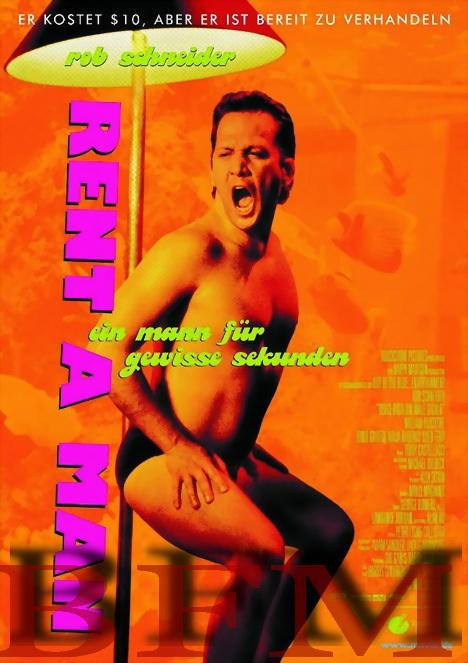Смотреть онлайн Смотреть Мужчина По Вызову Онлайн комедия - 1999