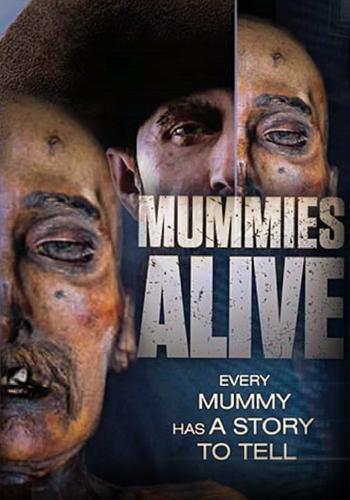 Смотреть онлайн Фильм Мумия Возвращается / The Mummy Returns 2001, фэнтези, боевик, приключения, LowHDRip Онлайн