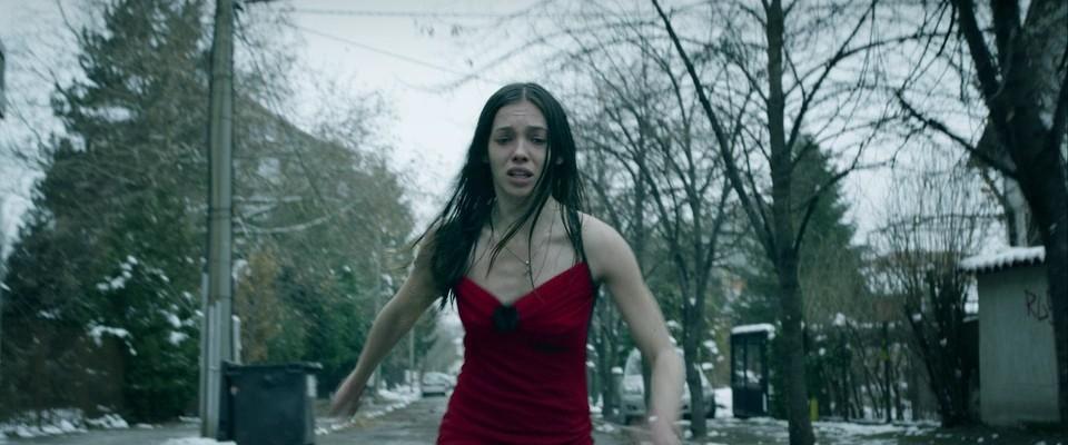 Русский фильм фильмы смотреть онлайн или скачать